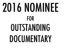 2016 NOMINEE